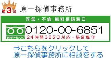 名古屋市浮気調査