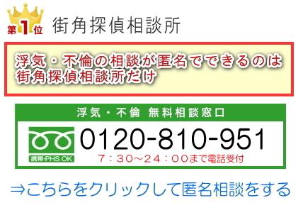 京橋駅興信所